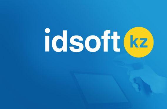 Idsoft обложка